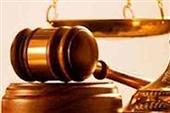 جزئیات دادگاه نهم کهریزک؛ اظهارات پدران قربانیان؛ زمان اعلام حکم دادگاه