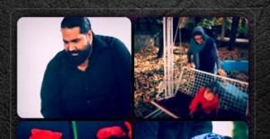 پخش کلیپ «معجزه» با صدای رضا صادقی از شبکه سوم سیما