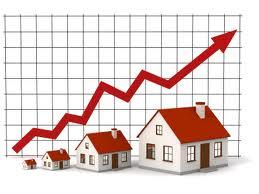 """سرمایهگذاری در بازارهایی همچون """"بورس"""" روند افزایش قیمت مسکن را کنترل میکند"""