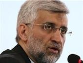 اولین همایش انتخاباتی جلیلی سوم خرداد برگزار میشود