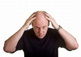 بهترین روغن و داروی گیاهی برای پرپشت شدن مو | درمان کم پشتی مو مردان و زنان