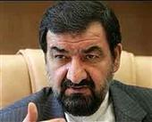 دو اخطار محسن رضایی در برنامه صداوسیما سانسور شد
