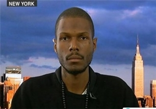 مرگ یکی دیگر از مسلمانان مخالف دولت آمریکا