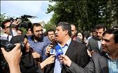 توضیح وکیل خانواده هاشمی دربارهٔ ردصلاحیتش؛ وضعیت پرونده مهدی