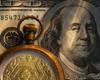 جدول قیمت طلا، سکه و ارز در بازار آزاد