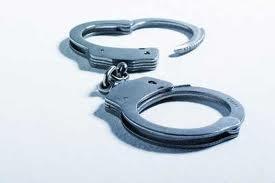بازداشت مامورنماها هنگام اخاذی از یک شهروند