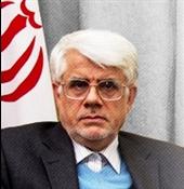 دبیرجبهه اصلاح طلبان: عارف کتبا اعلام کرده به ائتلاف با روحانی پایبند است