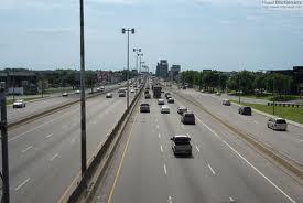 تکمیل شبکه بزرگراهی پایتخت