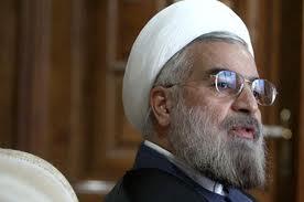 دریافت خبرها از کانالهایی غیر از روابط عمومی ستاد انتخابات روحانی فاقد اعتبار است