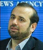طلا: اعلام نتایج شوراها همزمان با اعلام نتایج ریاست جمهوری نخواهد بود