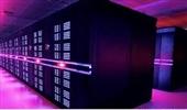 چین سریعترین ابررایانه جهان را میسازد