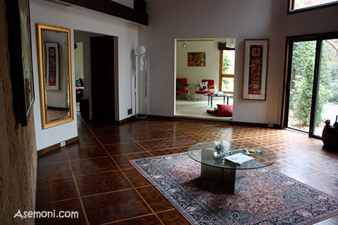 exaggerate-home-with-parquet