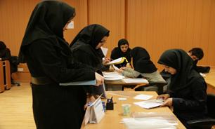 نقل و انتقال دانشجویان از دانشگاه ای غیردولتی به فنی حرفه ای ممنوع