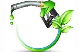 بنزین یورو 4 کی به کل کشور می رسد؟