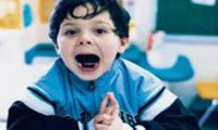 ارتباط آلودگی با بیماری اوتیسم