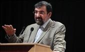 همایش دانشجویان حامی رضایی ۲۰ خرداد برگزار میشود