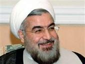 گزارش رئیس دیوان محاسبات و وزیر راه به روحانی
