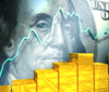 قیمت ارز،سکه و طلا در بازار /۱۲خرداد