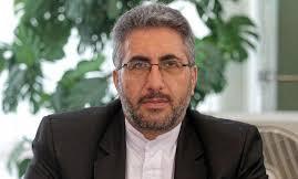 ممنوعیت دولت از اعلام تعطیلی روزهای بین تعطیلی