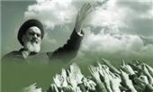تولید نماهنگهایی به مناسبت ارتحال امام(ره) و مبعث پیامبر اعظم(ص)