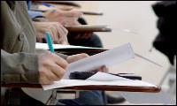 11 خرداد آخرین مهلت ثبت نام در آزمون آیلتس دانشگاه آزاد