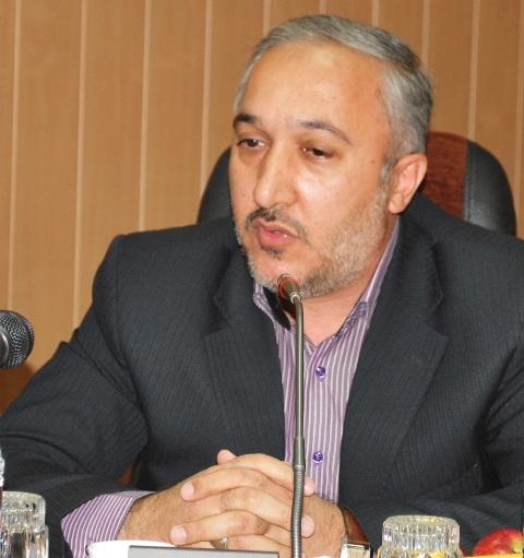 صیدی مدیرعامل، بقایی رئیس و شیدایی نایب رئیس هیئت مدیره مخابرات تهران شد