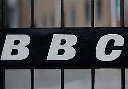مجری BBC به اتهام تجاوز جنسی، به ۱۴ ماه حبس محکوم شد