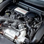 جایزه برای موتور ۱٫۶ لیتری پژو
