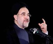 انتقاد خاتمی از رد صلاحیت هاشمی؛ در انتخابات شرکت میکنم