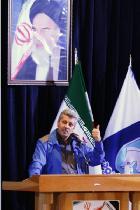 براساس اعلام ISQI؛ ایران خودرو در خدمات پس از فروش، اول شد