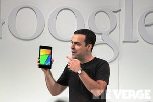google nexus 7 tablet.jpg