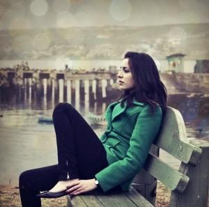 sad-girl-wallpaper-5