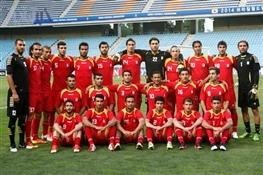 لیست ۴۸ نفره فدراسیون فوتبال برای دریافت مجوز ورود خودرو خارجی/ وزارت ورزش مخالفت کرد