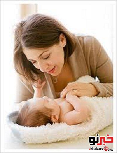 مصرف این ماده در دوره بارداری، برای کودک سرطان زاست