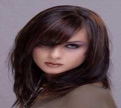 نکات طلایی درباره نرم کننده های موها