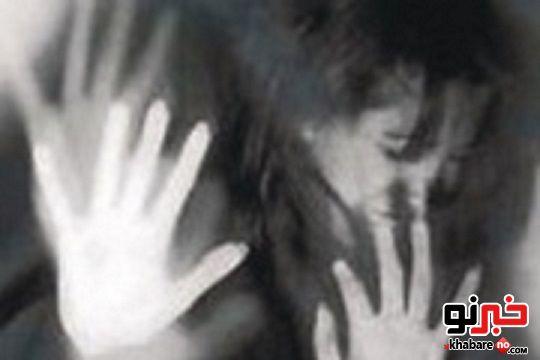 تجاوز به دو دختر دانشجو در جاده گرگان