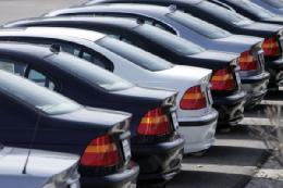آخرین وضعیت بازار خودرو کشور