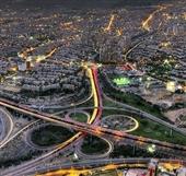 اعلام آمادگی سران کشورها برای سفر به تهران