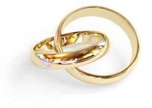 16555-ring