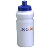 چطور بطریهای پلاستیکی را تمیز کنیم؟