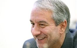 کفاشیان: اختلافات را رفع کردیم تا نکونام استقلالی بماند/ برای حل مشکل خلعتبری به وزیر نامه نوشتم