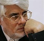 واکنش عارف به معاوناولیاش در کابینه روحانی