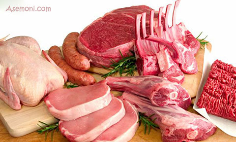 use-the-remaining-meat-and-poultry