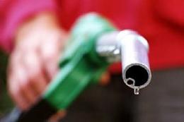 چند لیتر بنزین یورو ۴ در تهران توزیع شد؟