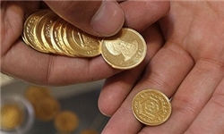 دلار ۳۱۷۰ تومان شد,افت ۱۷ هزار تومانی قیمت سکه