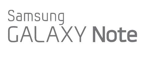 SamsungGalaxyNote3