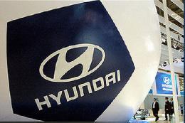سقوط قیمت خودروهای کرهای در ایران