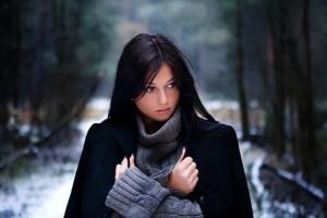 sad-woman-winter