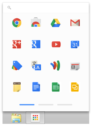 launcher_pinned