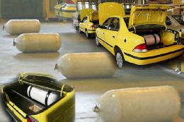 کاهش ۵۲ درصدی تولید دوگانهسوزها